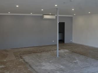 4 350 The Kingsway Caringbah NSW 2229 - Image 2