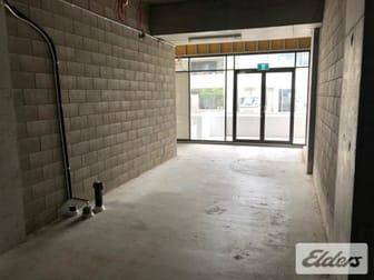 105/78 Berwick Street Fortitude Valley QLD 4006 - Image 2