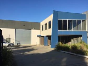Building C/1 Venture Way Pakenham VIC 3810 - Image 1