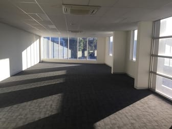 Building C/1 Venture Way Pakenham VIC 3810 - Image 2