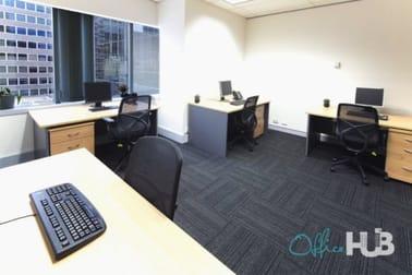 14/465 Victoria Avenue Chatswood NSW 2067 - Image 2