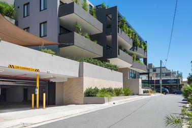 Shop 2/129-135 Victoria Avenue Chatswood NSW 2067 - Image 2