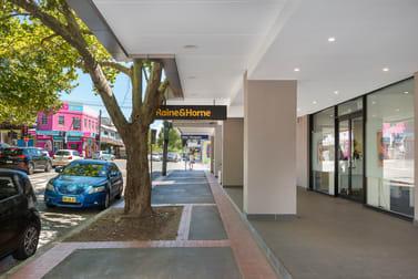 Shop 2/129-135 Victoria Avenue Chatswood NSW 2067 - Image 3