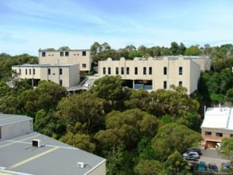 25/29 Leighton Place Hornsby NSW 2077 - Image 2