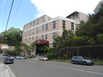 29 Leighton Place Hornsby NSW 2077 - Image 3