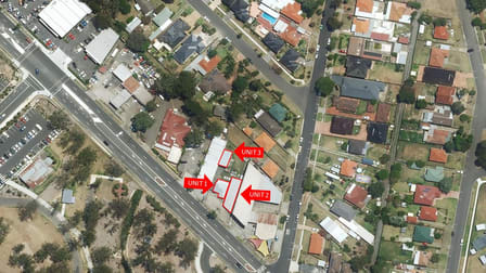 1/53 Richmond Road Blacktown NSW 2148 - Image 3