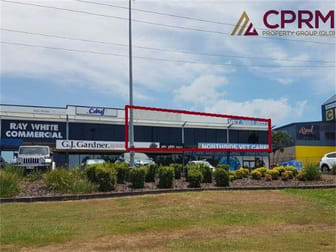 10/104 Gympie Road Strathpine QLD 4500 - Image 1