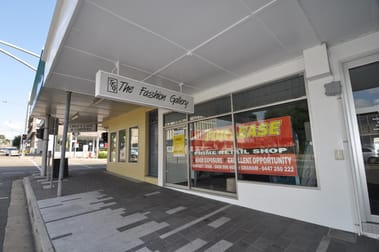 157 Stanley Street Townsville City QLD 4810 - Image 1