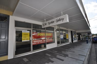 157 Stanley Street Townsville City QLD 4810 - Image 2
