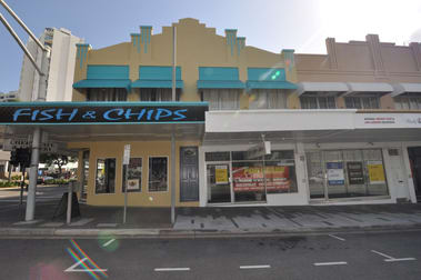 157 Stanley Street Townsville City QLD 4810 - Image 3