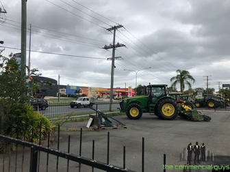 110A Morayfield Road Morayfield QLD 4506 - Image 1