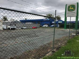 110B Morayfield Road Morayfield QLD 4506 - Image 1