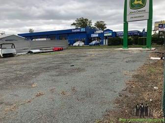 110B Morayfield Road Morayfield QLD 4506 - Image 2