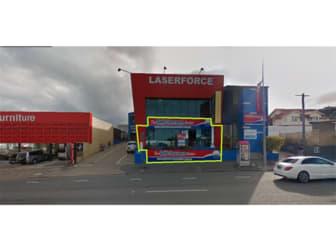 2/55 Ipswich Road Woolloongabba QLD 4102 - Image 1