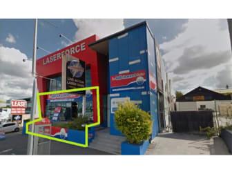 2/55 Ipswich Road Woolloongabba QLD 4102 - Image 2