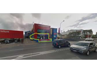 2/55 Ipswich Road Woolloongabba QLD 4102 - Image 3