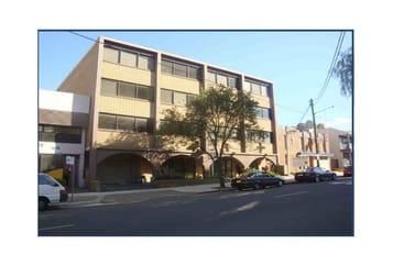Suite 1B&C/40 Raymond Street Bankstown NSW 2200 - Image 1