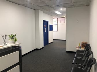 Suite 1B&C/40 Raymond Street Bankstown NSW 2200 - Image 3