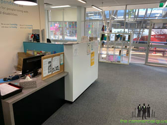 1/75 King Street Caboolture QLD 4510 - Image 2