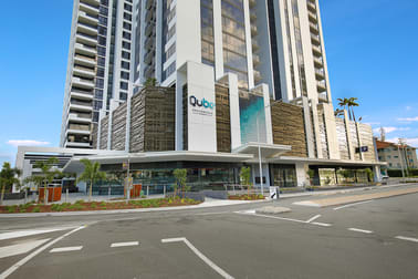 2/29 Queensland Avenue Broadbeach QLD 4218 - Image 1