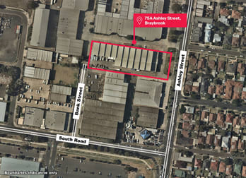 75A Ashley Street Braybrook VIC 3019 - Image 3
