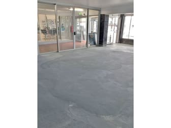 Shop 1/146 Imlay Street Eden NSW 2551 - Image 2