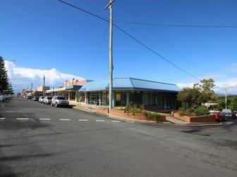 Shop 2/177 Imlay Street Eden NSW 2551 - Image 1