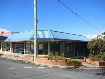 Shop 2/177 Imlay Street Eden NSW 2551 - Image 2