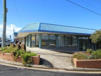 Shop 2/177 Imlay Street Eden NSW 2551 - Image 3