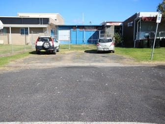 152 Imlay St Eden NSW 2551 - Image 2