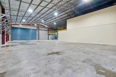 Unit 1, 41 Enterprise Drive Beresfield NSW 2322 - Image 3
