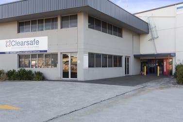 Unit 3/185 Berkeley Rd Unanderra NSW 2526 - Image 1
