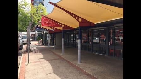 T12/69 Mitchell Street, Darwin City NT 0800 - Image 3