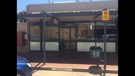 T8/69 Mitchell Street, Darwin City NT 0800 - Image 1
