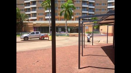 T8/69 Mitchell Street, Darwin City NT 0800 - Image 2