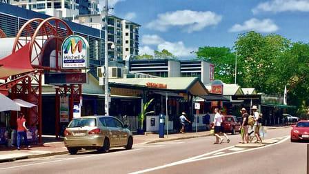 T8/69 Mitchell Street, Darwin City NT 0800 - Image 3