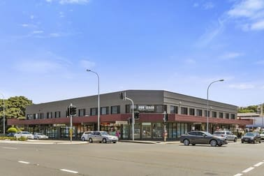 6/34 Princes Hwy Figtree NSW 2525 - Image 1
