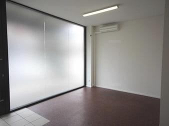 93 Edwin Street North Croydon NSW 2132 - Image 2