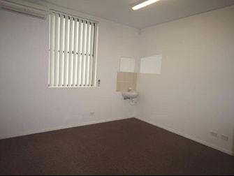 93 Edwin Street North Croydon NSW 2132 - Image 3