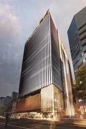 83 Pirie Street Adelaide SA 5000 - Image 1