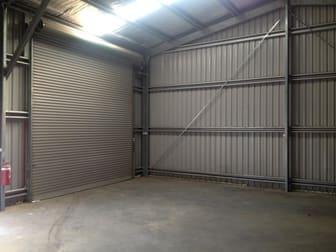 Unit 5/7 Scott Place Orange NSW 2800 - Image 1