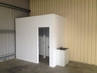 Unit 5/7 Scott Place Orange NSW 2800 - Image 3