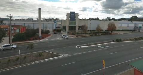 T28/299 Montacute Road Newton SA 5074 - Image 3