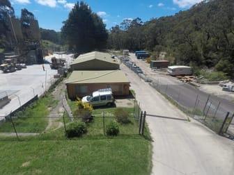 17 Twynam Street Katoomba NSW 2780 - Image 2
