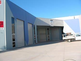 4/12 Natasha Street Capalaba QLD 4157 - Image 1