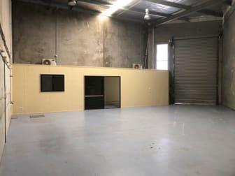 4/12 Natasha Street Capalaba QLD 4157 - Image 2