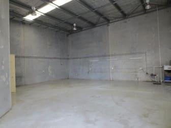4/12 Natasha Street Capalaba QLD 4157 - Image 3