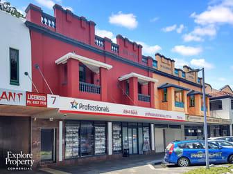 11 Wood Street Mackay QLD 4740 - Image 1