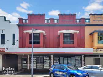 11 Wood Street Mackay QLD 4740 - Image 2