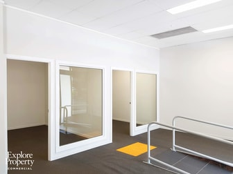 11 Wood Street Mackay QLD 4740 - Image 3